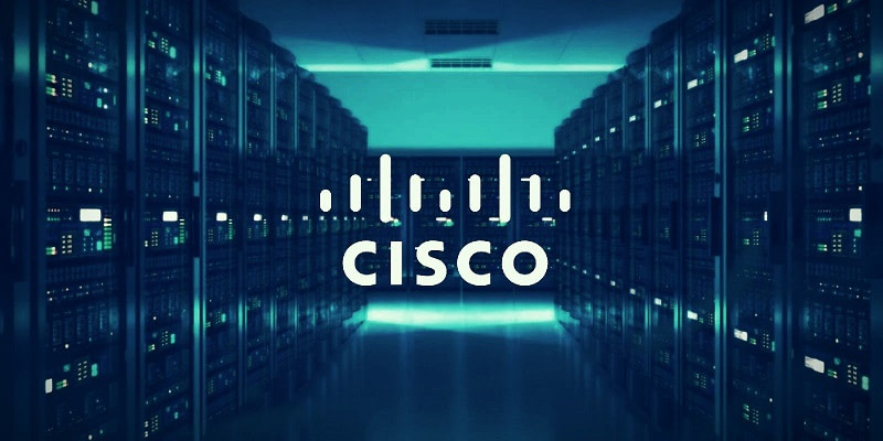 Cisco Jabber Windows