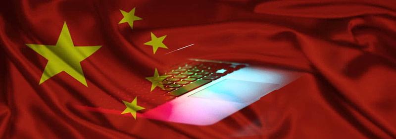 Η Κινεζική Winnti APT στοχεύει οργανισμούς στη Ρωσία και άλλες χώρες!