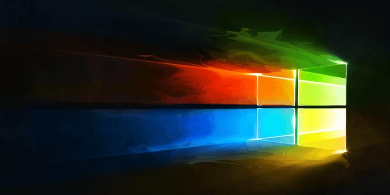 windows εφαρμογές