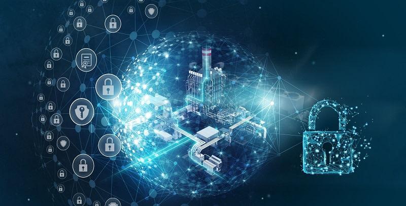 CISA: Ηλεκτρονικές απειλές για τα ερευνητικά κέντρα COVID-19