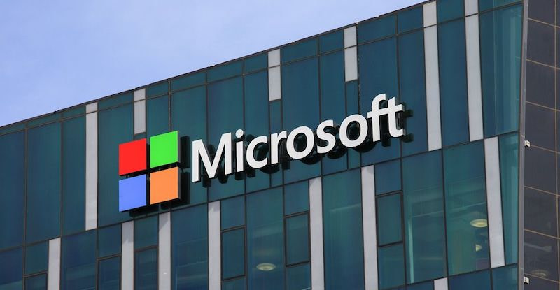 Microsoft 365:  Διακοπή λειτουργίας «ρίχνει» ξανά το Outlook