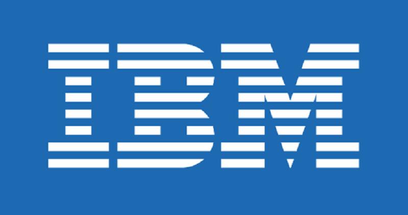 IBM ασφάλειας