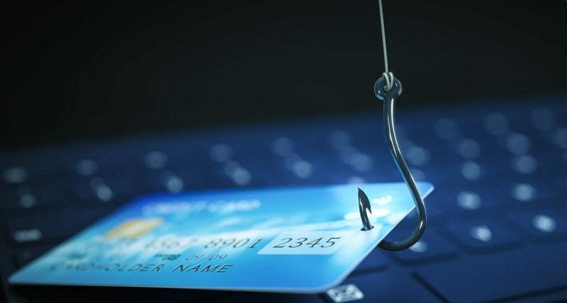 Phishing επιθέσεις: Πως ενισχύθηκαν με την καραντίνα του COVID-19