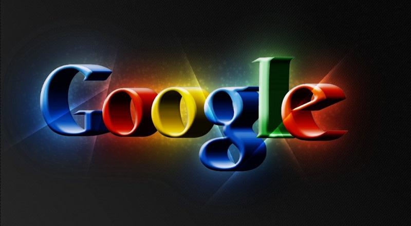 musk vs google