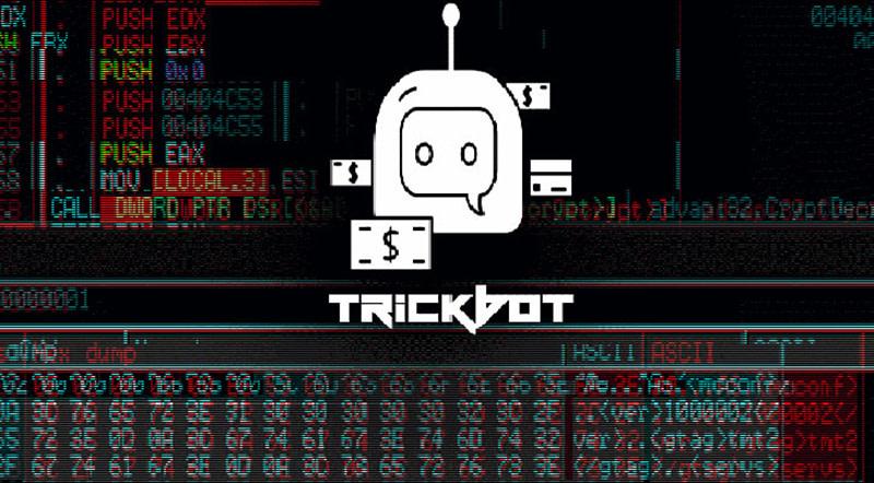 特技机器人为贵宾目标的新后门