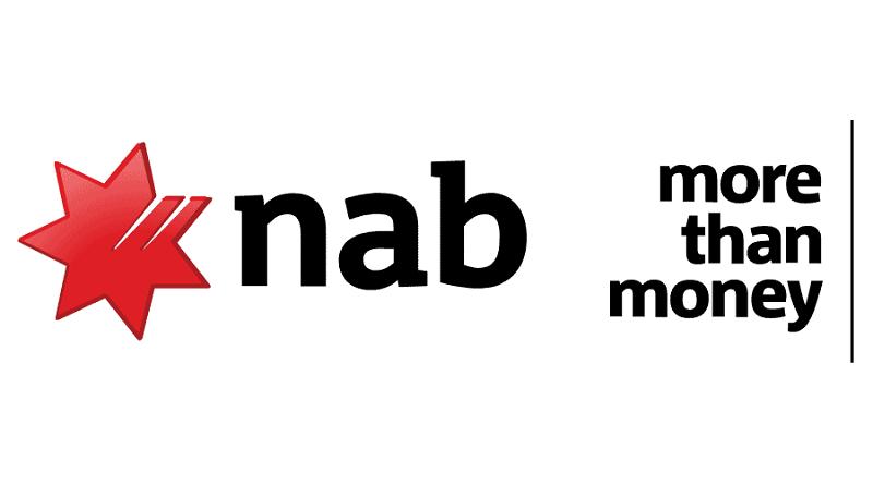 Εθνική Τράπεζα Αυστραλίας