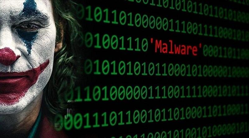 Joker malware-Android συσκευές-Huawei
