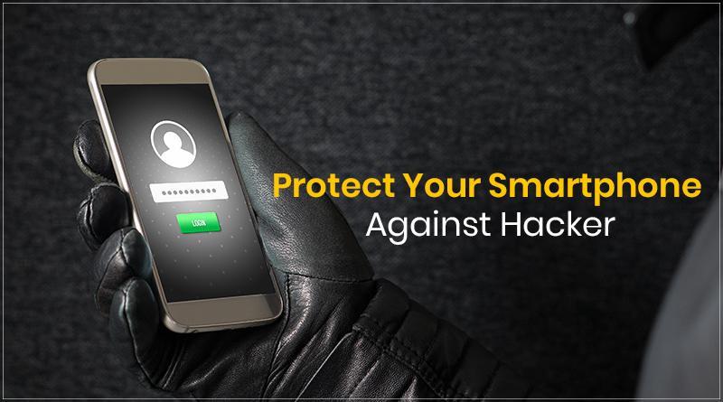 smartphone hacker