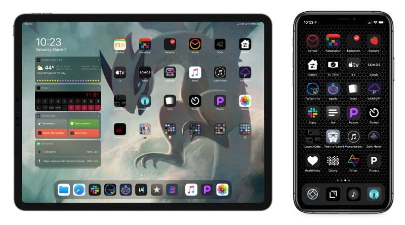 iOS 14/iPadOS 14: Πώς να εγκαταστήσετε την beta έκδοση