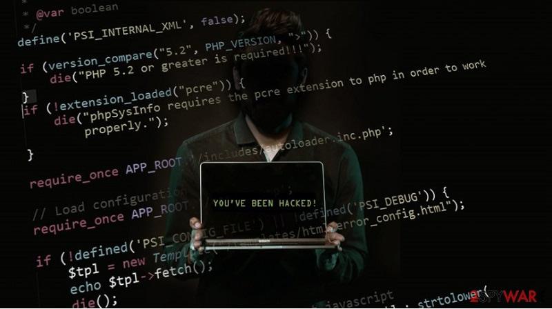hackers προς ενοικίαση