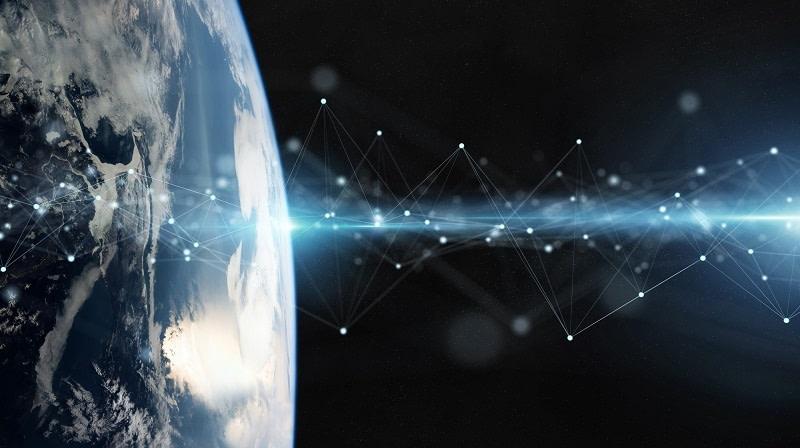 Microsoft Space ISAC