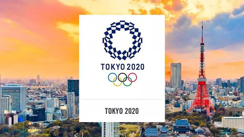 Ολυμπιακοί-Αγώνες-2020