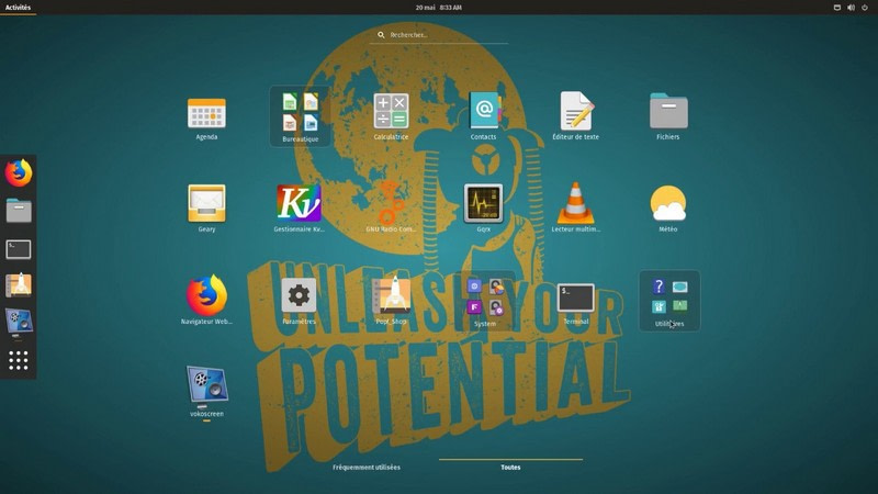 Linux: Οι 11 καλύτερες διανομές για προγραμματισμό και developers