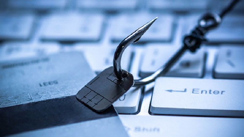 Microsoft Office 365-phishing Captchas