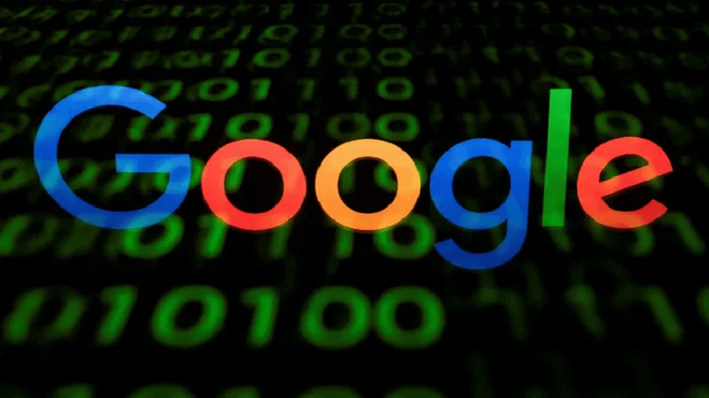 Google-ανταγωνιστές data-apps