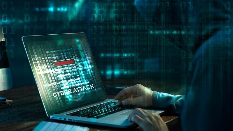 χάκερς-συστήματα