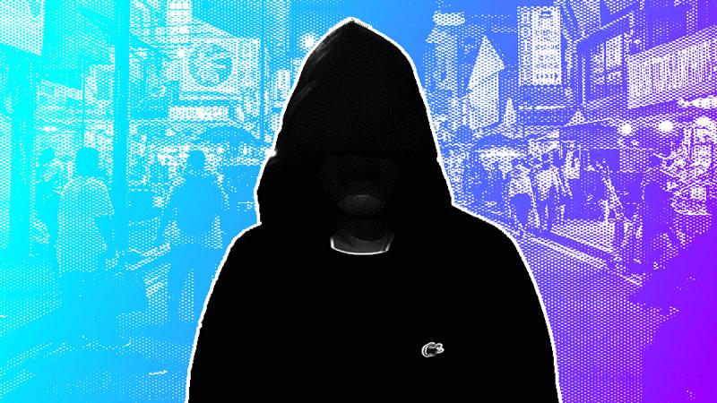 χάκερς-Λευκορωσία-αστυνομικοί-data