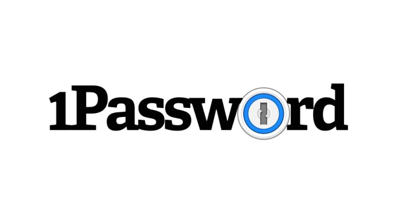 Linux 1Password beta