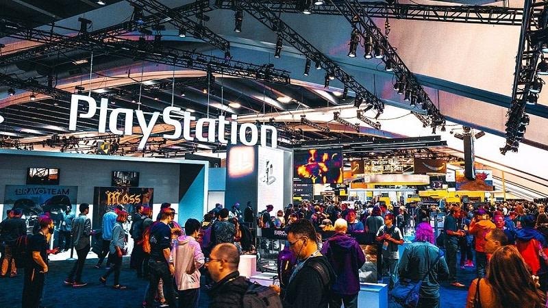 Facebook και Sony ακυρώνουν την συμμετοχή τους στο Game Developers Conference λόγω κοροναϊού