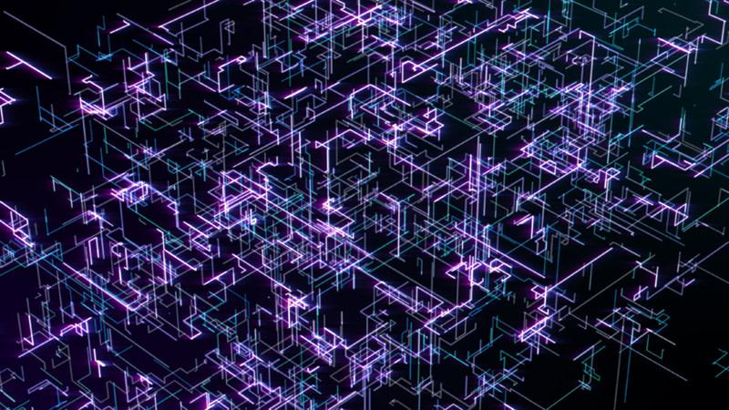 Κβαντική συσκευή