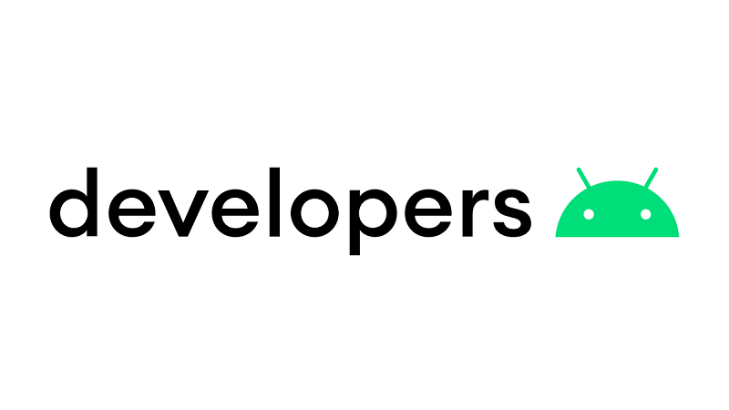 Google developers play store