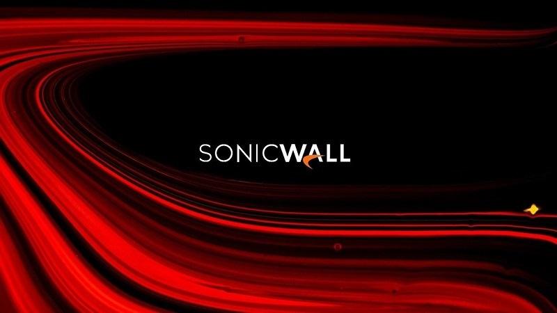 SonicWall bug firewalls