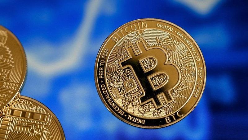 Bitcoin Ελ Σαλβαδόρ Bitcoin νόμιμο νόμισμα