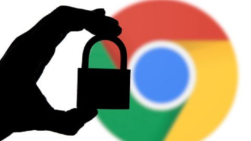 Chrome ευπάθειες