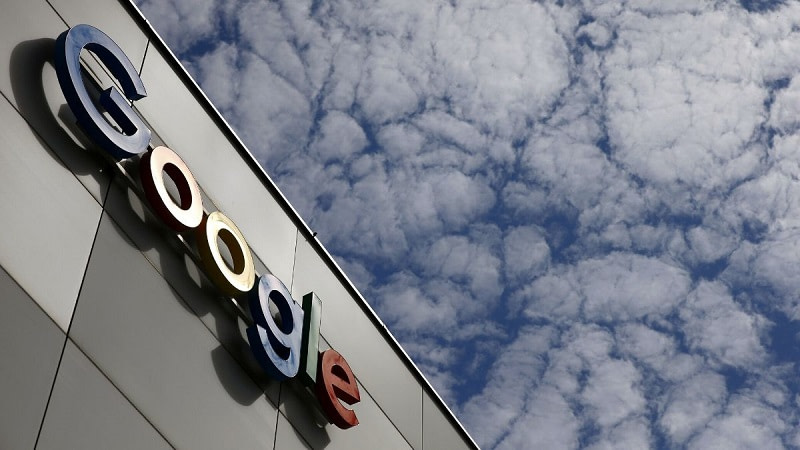 Google ΕΕ ads Google display ads