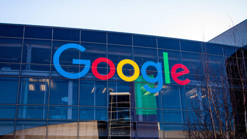 Google ενημερώσεις ασφαλείας: Επηρεάζουν παλιά YouTube/Drive links