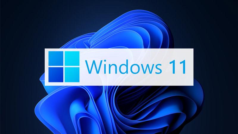 Windows 11 δωρεάν update: Αποκτήστε πρώτα τα Windows 10 για 7,99€