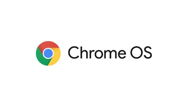 chromebook chrome