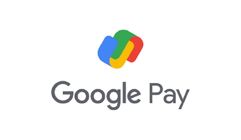 Google Pay ΗΠΑ