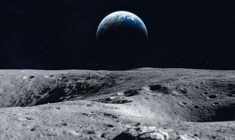 AI Σελήνη