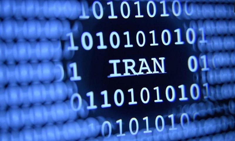 Ιρανοί χάκερς-ΗΠΑ-hack-εταιρείες αεροδιαστημικής και δορυφόρων-hack