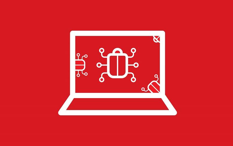 botnets-Docker servers