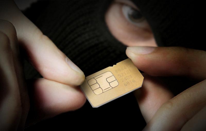 Ελληνική Ένωση Τραπεζών για SIM Swap απάτες στην Ελλάδα