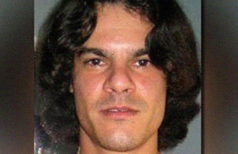 Albert Gonzalez