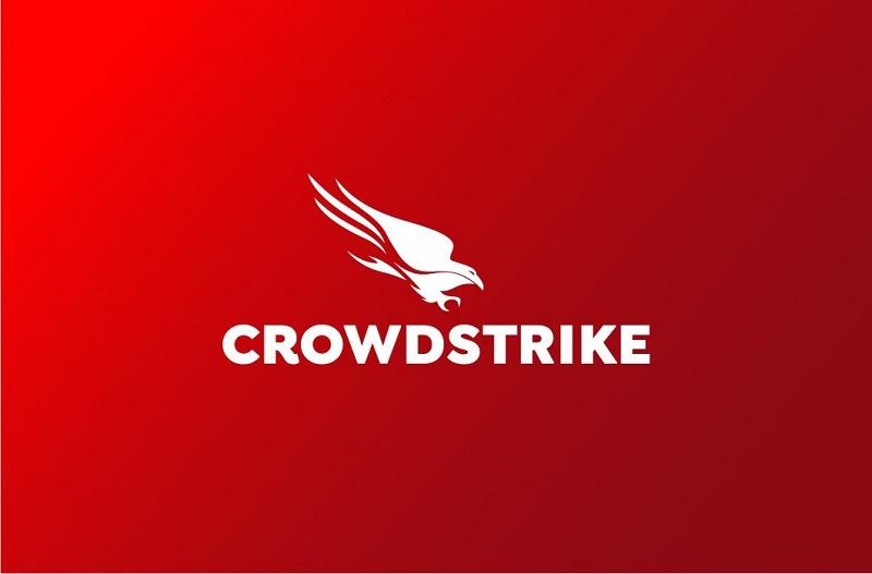 CrowdStrike Azure