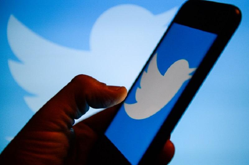 Twitter σφάλμα: Αφορά όσους χρησιμοποιούν Twitter Ads!