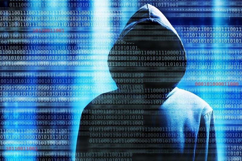 Attack DDoS