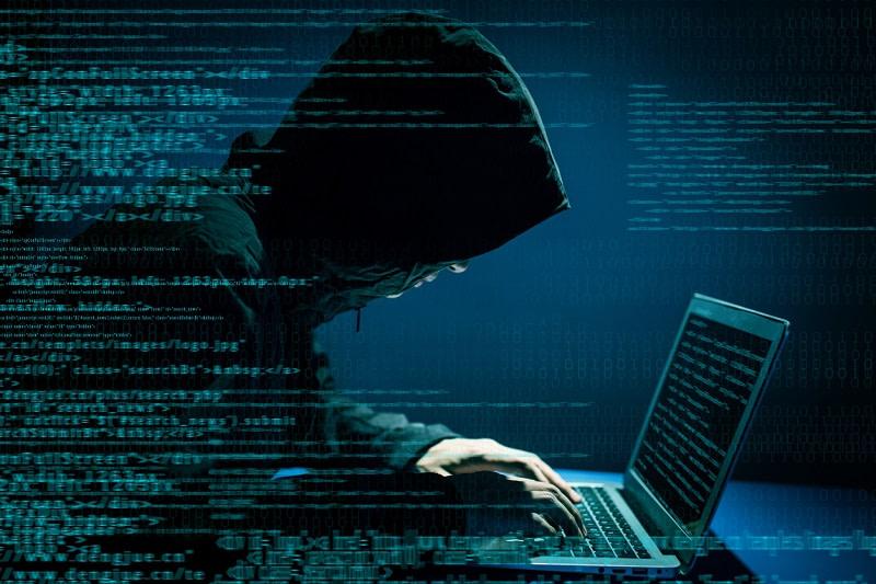 Fxmsp-hacking ομάδα-πρόσβαση-δίκτυα