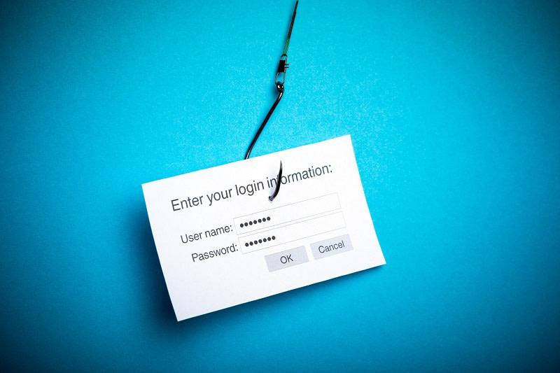 phishing Google Docs/Drive