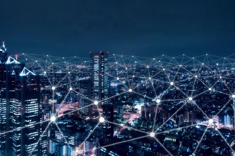 web traffic-πτώση