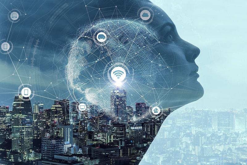τεχνητή νοημοσύνη (AI)