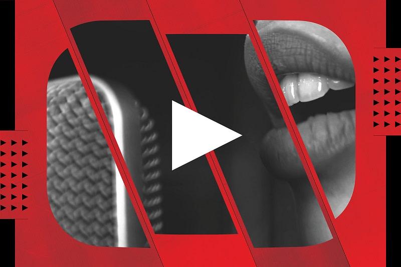 ASMR Videos - νέο digital trend YouTube