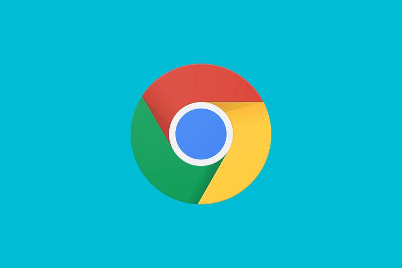 Chrome 92 iOS