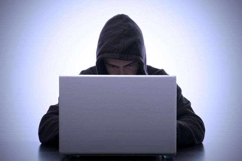 χάκερς-πάροχοι υγειονομικής περίθαλψης