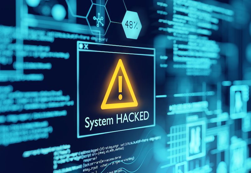 Ανώτατο Δικαστήριο Βραζιλίας: Ανακάμπτει μετά από ransomware επίθεση