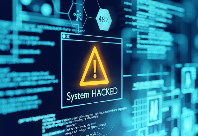 Η Έρευνα και Καινοτομία του Ηνωμένου Βασιλείου υπέστη ransomware επίθεση!
